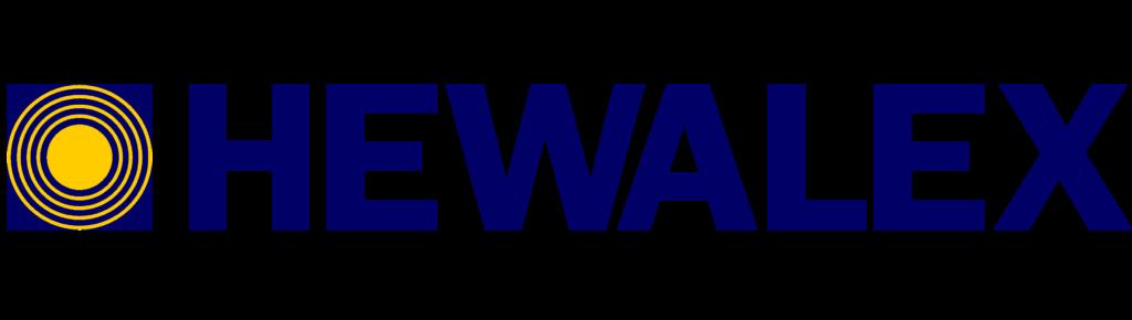 Hewalex (Польща)