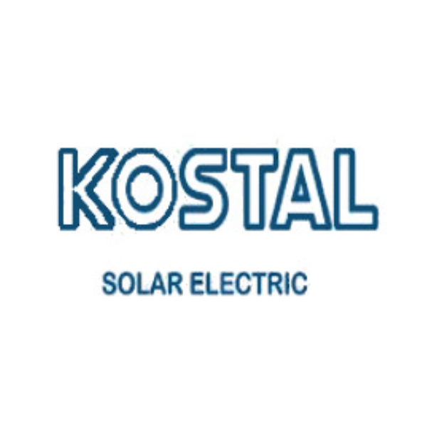KOSTAL (Німеччина)