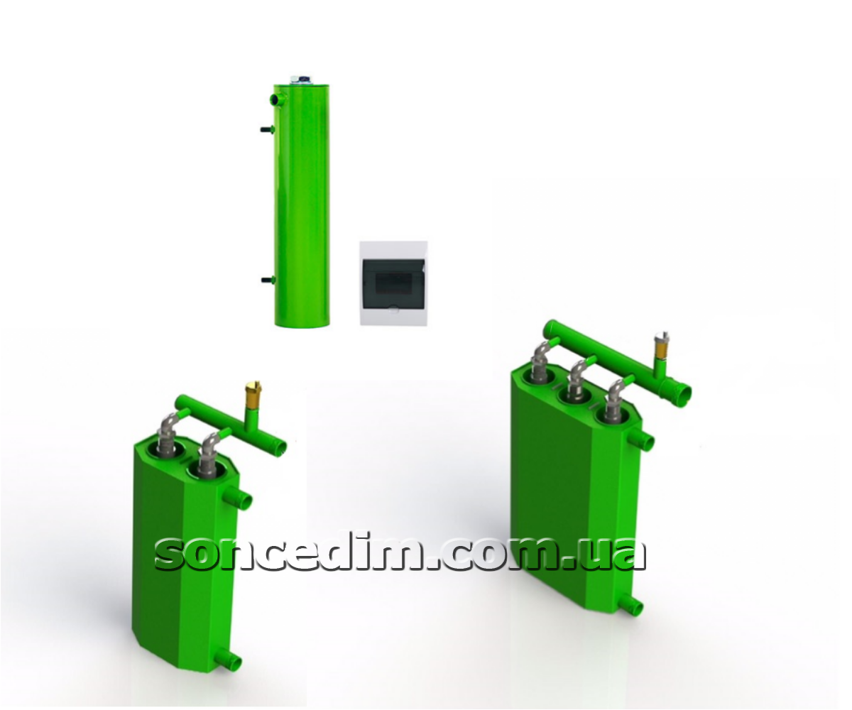 Магнітно індукційні генератори
