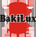 Теплоакумулятори BakiLux (Україна)
