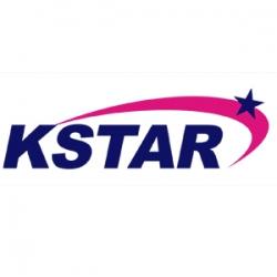 Kstar (Китай)