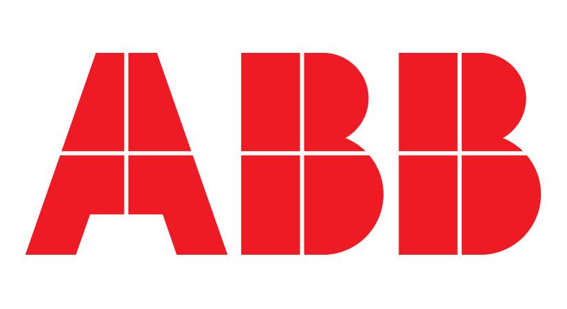 ABB (Італія)