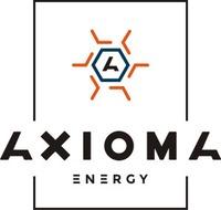 Інвертори AXIOMA Energy (Китай)