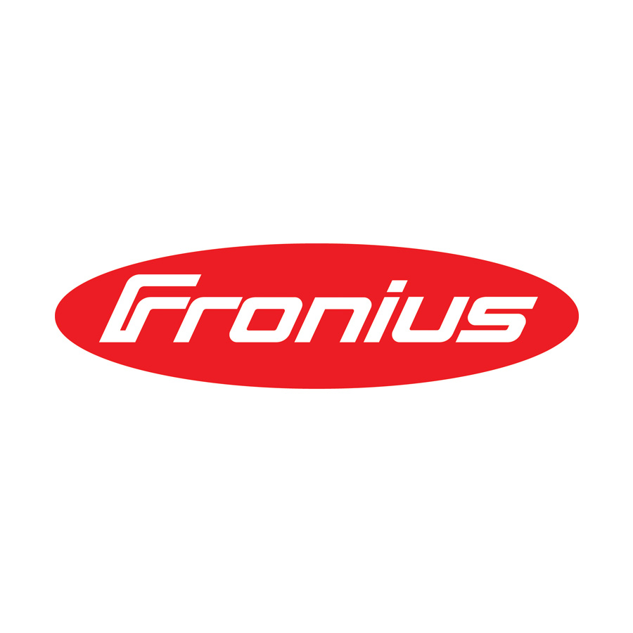 Інвертори Fronius (Австрія)