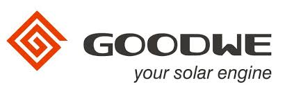 GoodWe (Китай)