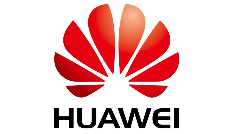 Huawei (Китай)