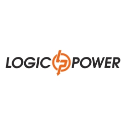 Інвертори LogicPower (Китай)