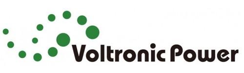 Гібридний інвертор 5 кВт 10 кВт вигідно купити в Україні SonceDim