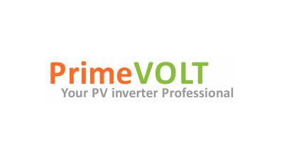 PrimeVolt (Китай)