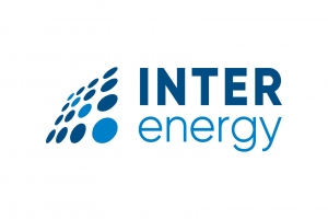 Inter Energy