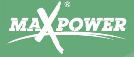 Luxen MaxPower