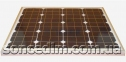 Сонячна панель Altek ALM-50M 0