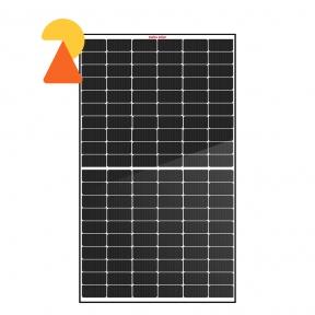 Солнечная батарея Swiss Solar IBEX-120MHC-370M