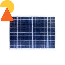 Солнечная батарея Axioma Energy AX-110P