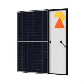Сонячна батарея Trina Solar TSM-340 DE06M.08(II)