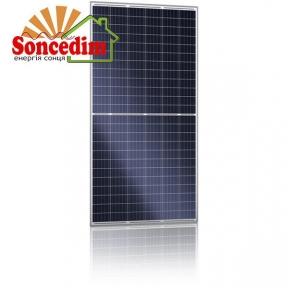 Сонячна панель Canadian Solar CS3W-405P