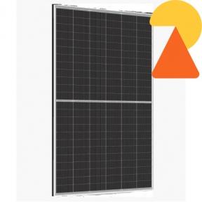 Сонячна панель AXIOMA Energy AXM144-9-158-410M