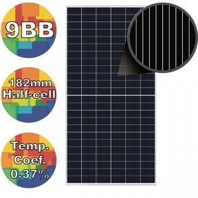 Сонячна панель Risen RSM144-9-535M