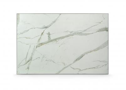 Керамічна панель VESTA ENERGY ECO 550 (біла)