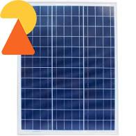 Сонячна панель AXIOMA Energy 10P