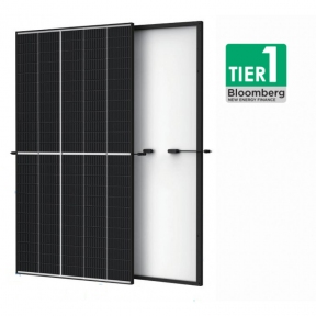 Сонячна панель Trina Solar TSM-DE09.08 395M