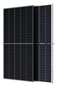Сонячна панель Trina Solar TSM-DEG19C.20 535M Bifacial