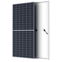 Солнечная батарея CSUNPOWER CSP18-72H 540W
