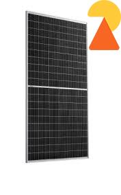 Сонячна панель Risen RSM132-6-360М