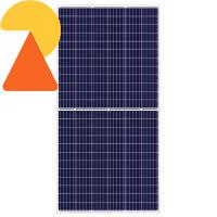 Солнечная батарея Canadian Solar CS3W-405P