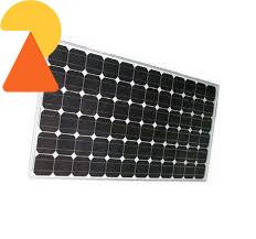 Солнечная батарея Leapton Solar LP156-60-H-330M