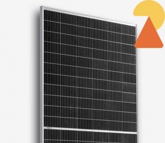 Сонячна панель Risen RSM156-6-445M