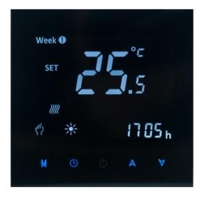 Терморегулятор MYCOND NEW TOUCH MC-HNT-B