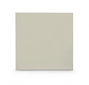 Керамічна панель VESTA ENERGY ECO 400 (біла)