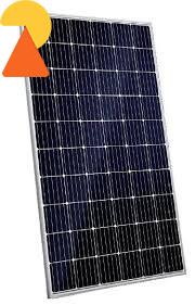 Солнечная батарея DNA Solar DNA72-5-340P