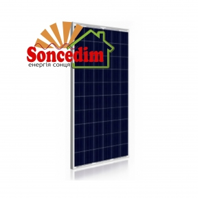 Сонячна панель Ulica Solar UL 275P-60