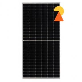 Сонячна панель JA Solar JAM66S10-370MR
