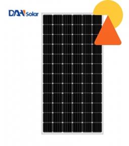 Сонячна панель DAH Solar DHM60X-320M