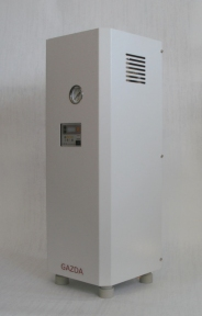 GAZDA GF-106 6 kW