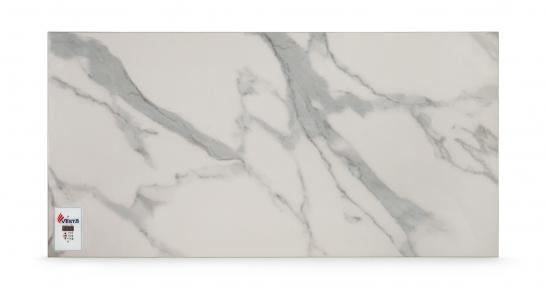 Керамічна панель VESTA ENERGY PRO 1020 (біла)