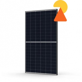 Сонячна панель EGING EG-M120-340W-HD