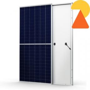 Сонячна панель Trina Solar TSMDE15M-405M