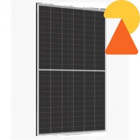 Сонячна панель AXIOMA Energy AXM144-9-166-445M