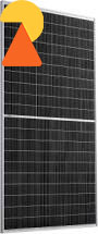 Сонячна панель AXIOMA Energy AXM120-9-158-340M