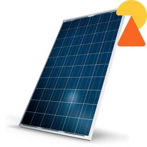 Сонячна панель C&T Solar СT60280P