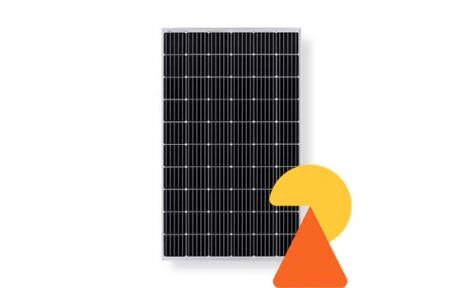 Сонячна панель Sunport-MWT- 330M