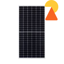 Солнечная батарея Risen RSM150-8-480M