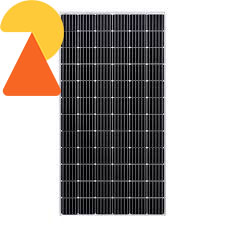 Сонячна панель Longi Solar LR6-72PH 370M