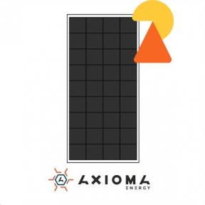 Солнечная батарея AXIOMA Energy AX-165M