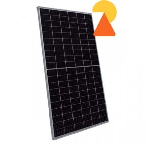 Сонячна панель Jinko Solar JKM340M-60Н-V