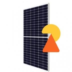 Сонячна панель Risen RSM156-6-450M